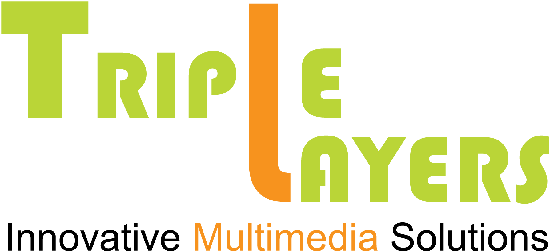Triple Layers Digital e-learning Consultant
